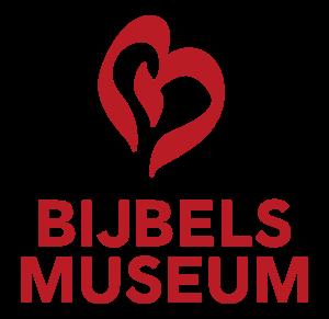 Bijbels Museum Logo